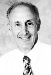 Dr. Richard Lustberg