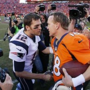 Manning and Brady: The Downside of Brilliance