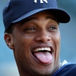 Robinson Cano: Thinking For Himself?