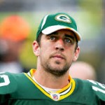 Aaron Rodgers Returns: The Emotional Nightmare Is Over For All