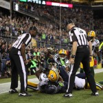 In Sports And Life Blown Calls Can Have Devastating Effects