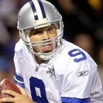 The Loss Of Tony Romo Is Emotionally Devastating For The Cowboys