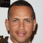 An Emotionally Exhausted and Dead Alex Rodriguez Gives Up
