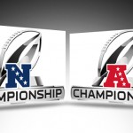 AFC-NFC Championship Game Can't Miss Picks-Really and Finally:
