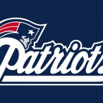 The New England Patriots: How To Deal With Disappointments- Once Again