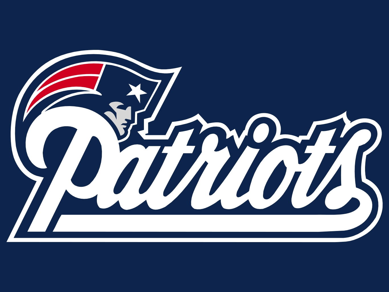 The New England Patriots: How To Deal With Disappointments ...