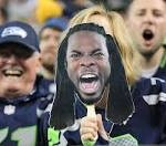 Why We Really Shoved Richard Sherman Back In The Box