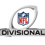 NFL DIVISIONAL PLAYOFFS: THE MINDSET OF SUCCESS WILL PREDICT OUTCOMES