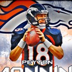 free-wallpapers-peyton-manning-wallpaper_176836