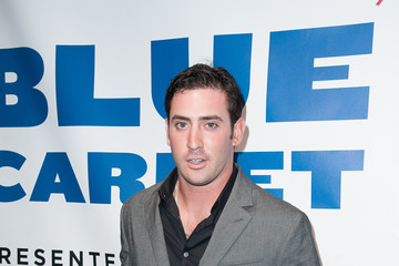 Matt Harvey Needs The Spotlight