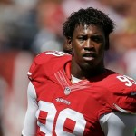 Aldon Smith's Relapse and Troubles Were Predictable