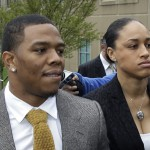 Ray Rice: More Attention Needs To Be Paid To The Victims