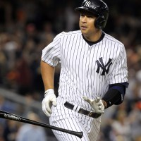 Why Alex Rodriguez Lied and So What