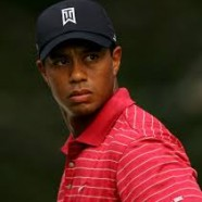 Tiger Woods: It Is Over