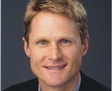 Steve Kerr: Seven Ordinary Things He Did With Brains