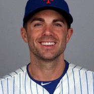 David Wright Will Not Be Back and Thirteen Other Met Answers