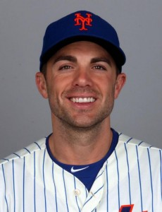 david-wright-baseball-headshot-photo