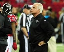 NFL Coaching Vacancies Information Needed