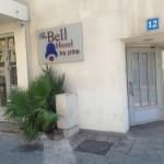 Bell-8