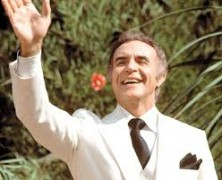 Mets and Their Fans Were Living on Fantasy Island