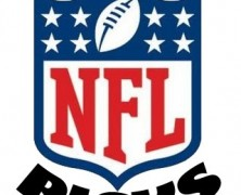 NFL Week 6 Can't Miss Picks