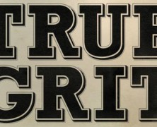 Mets and Collins Show True Grit