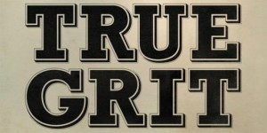 true_grit_m