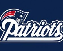 The New England Patriots: We Hate Em Because We Ain't Them